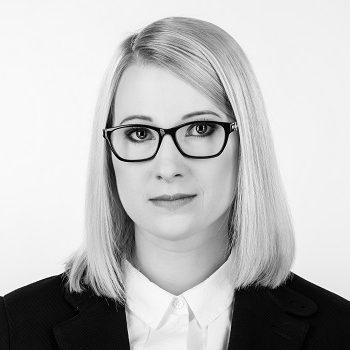 Anna Krajewska-Lesiak